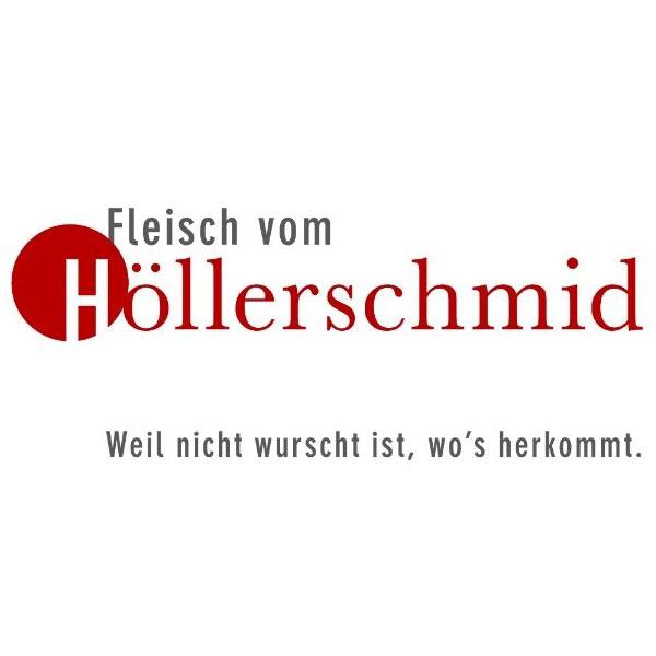 Hoellerschmid_neu_a