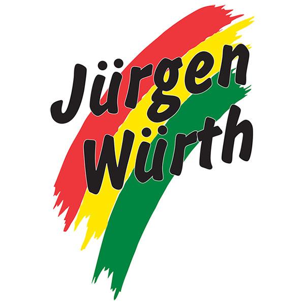 Kaese-Wuerth-Schwabach-Logo