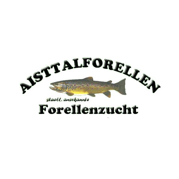 Logo-Haider-Aisttalforellen