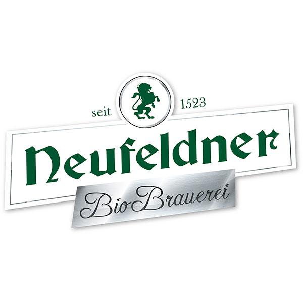 Neufeldner-Logo
