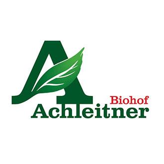 achleitner-LOGO