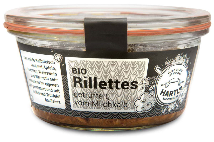 hartls-kulinarikum-rilletts-10