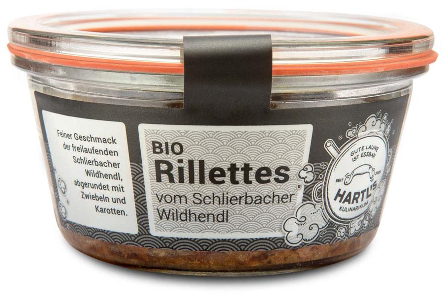 hartls-kulinarikum-rilletts-11