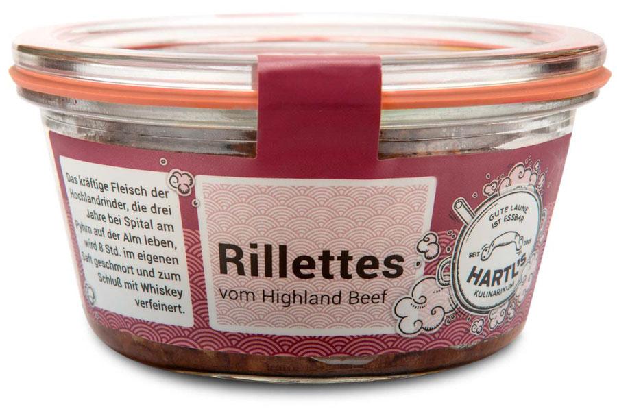 hartls-kulinarikum-rilletts-5