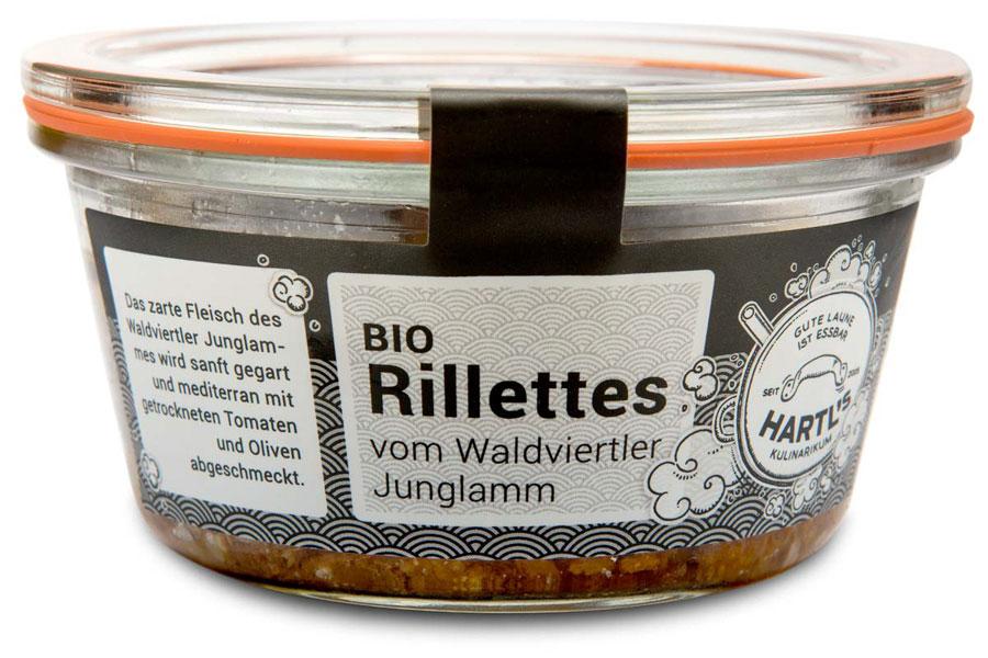 hartls-kulinarikum-rilletts-6