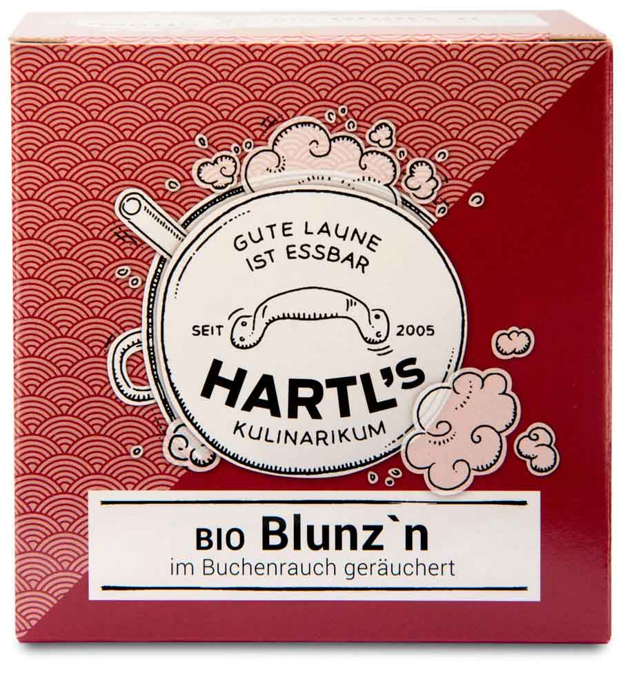 hartls-kulinarikum-terine-2