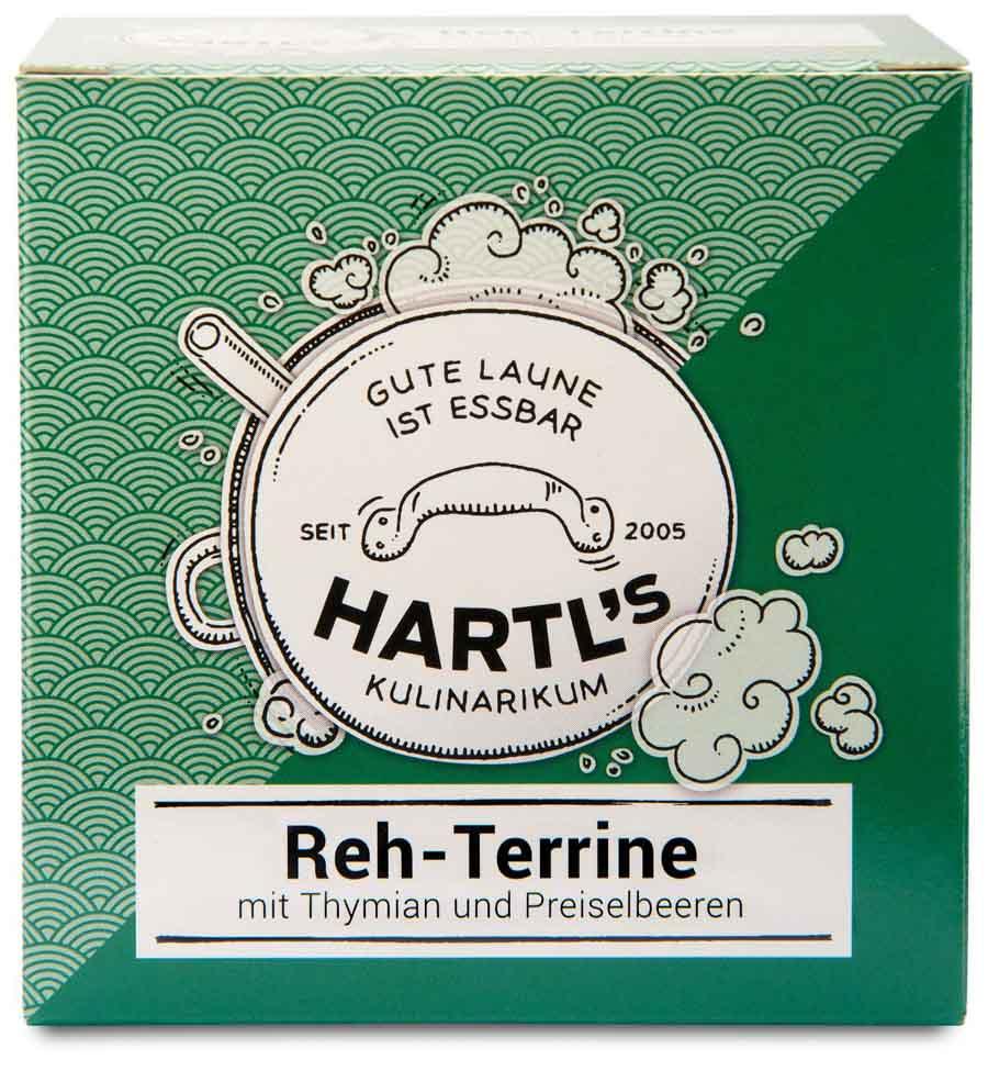 hartls-kulinarikum-terine-8