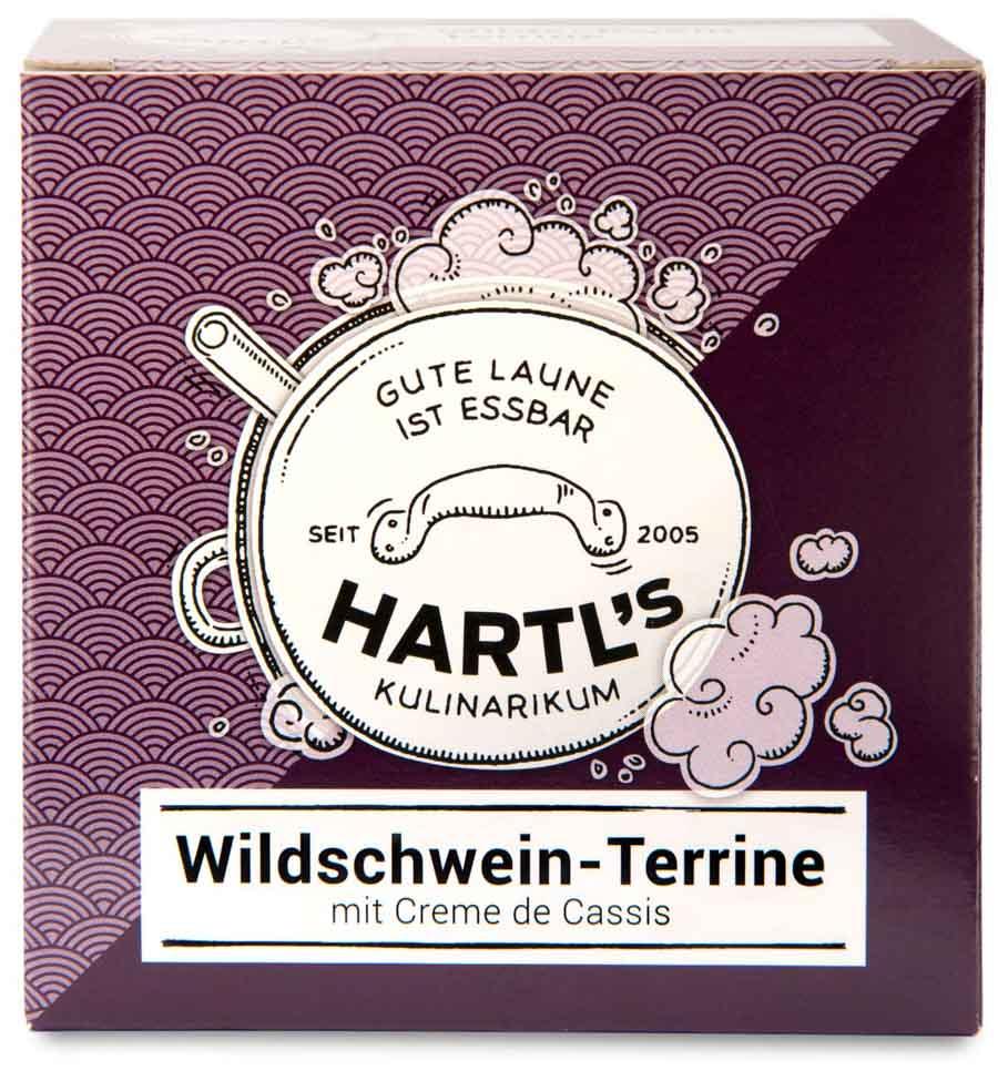 hartls-kulinarikum-terine-9