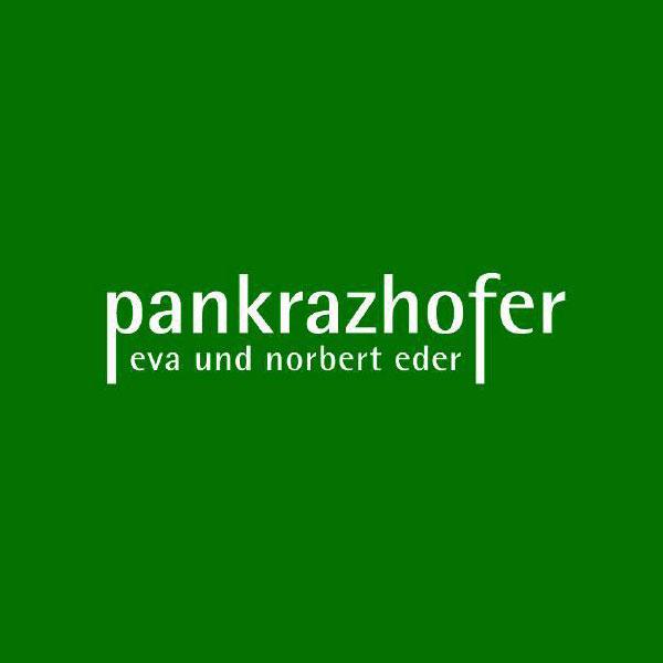 pankrazhofer-logo_460