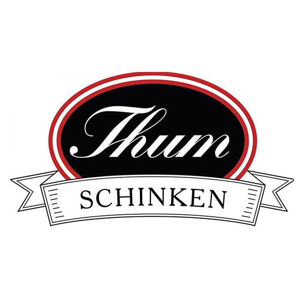 thun-schinken-logo
