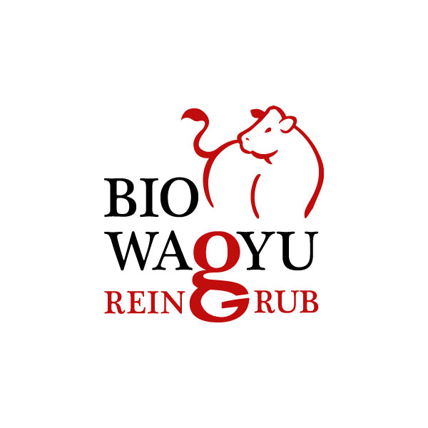 wagyu-logo-web