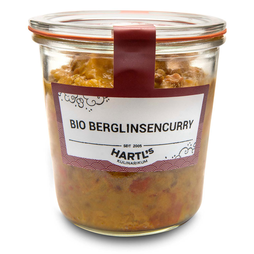 bio-berlinsencurry