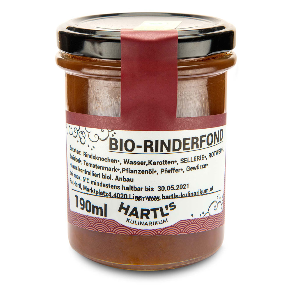 bio-rinderfond