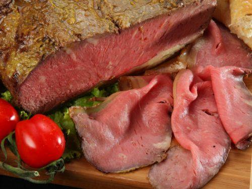 hartl-roastbeef